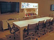Tervis Design Center
